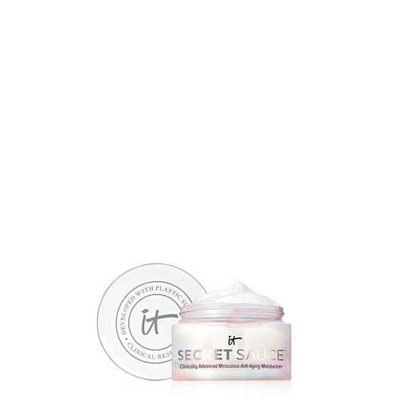 729c0cf088ec Secret Sauce 15ml