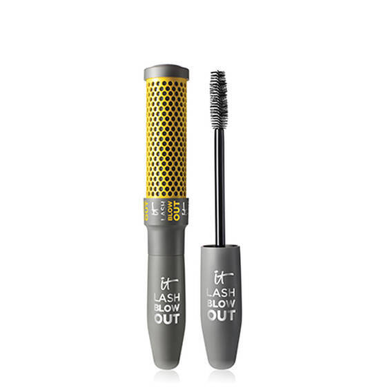 Lash Blowout Mascara