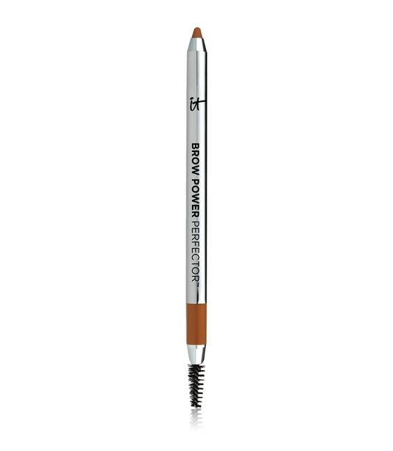 Waterproof Gel Eyebrow Pencil Auburn