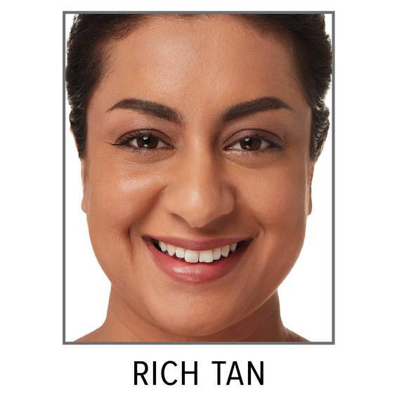 Bye Bye Under Eye™ -  Rich Tan
