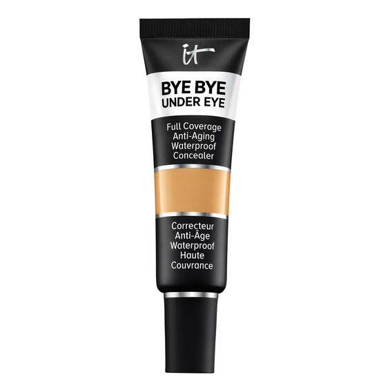 Bye Bye Under Eye™ -  Tan Amber