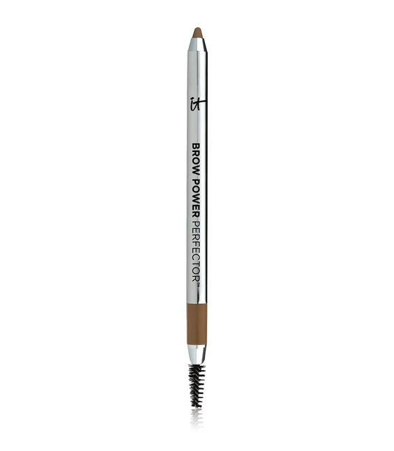 Waterproof Gel Eyebrow Pencil Universal Taupe