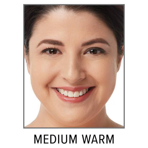 Bye Bye Under Eye™ -  Medium Warm