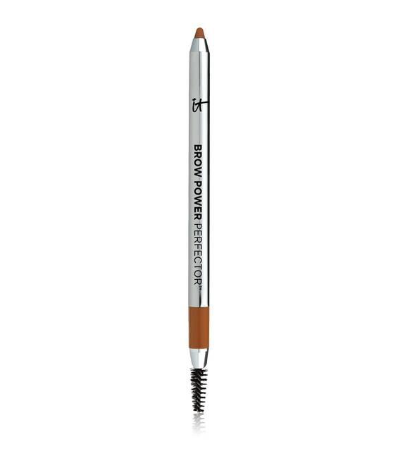 Waterproof Gel Eyebrow Pencil Auburn