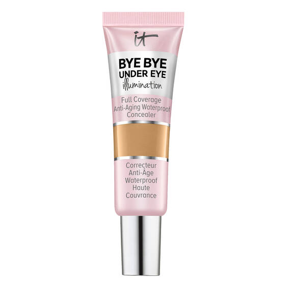 Bye Bye Under Eye Illumination Anti-Aging Concealer 12ml