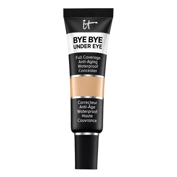 Bye Bye Under Eye™ -  Medium Nude