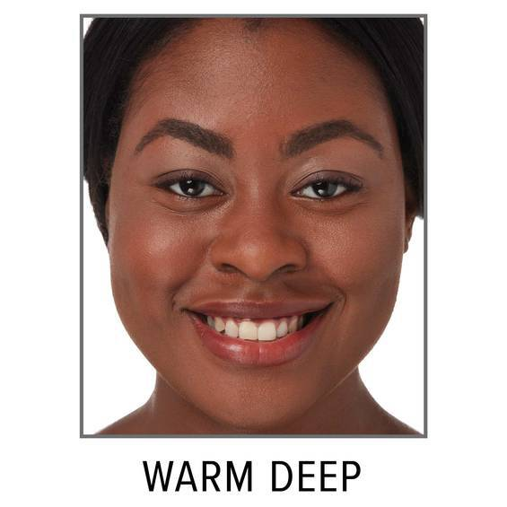Bye Bye Under Eye™ -  Warm Deep