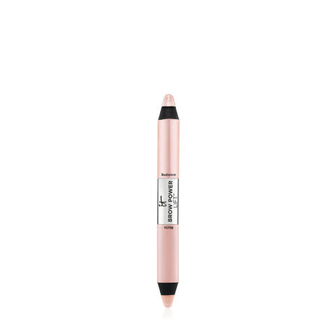 Brow Power™ Lift Pencil