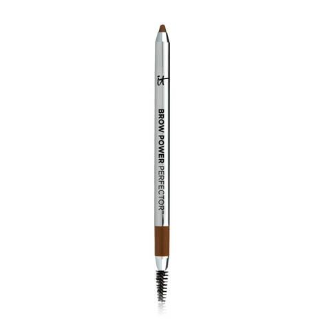 Brow Power®  Crayon a Sourcils Perfecteur Resitant a L'eau