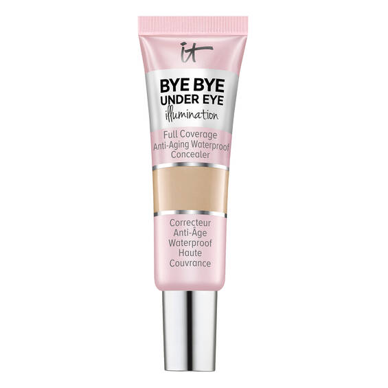 Bye Bye Under Eye Illumination Anti-Aging Concealer 12ml