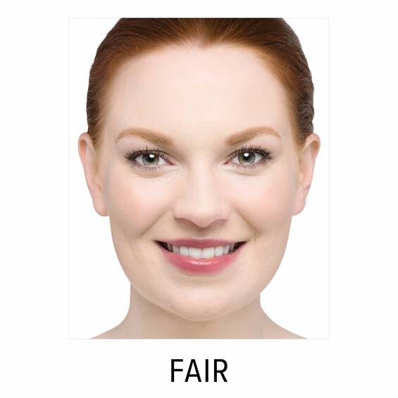 Your Skin But Better™ CC+™ Cream with SPF 50+ - Fair