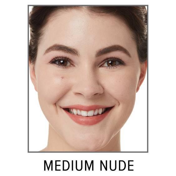 Bye Bye Under Eye™ -  Medium Nude