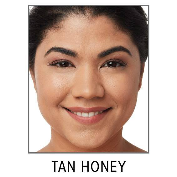 Bye Bye Under Eye™ -  Tan Honey