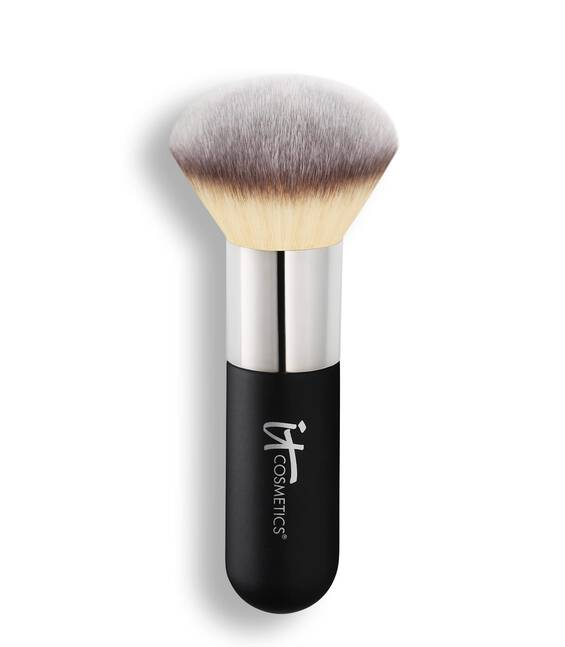Heavenly Luxe® Airbrush Powder & Bronzer Brush #1