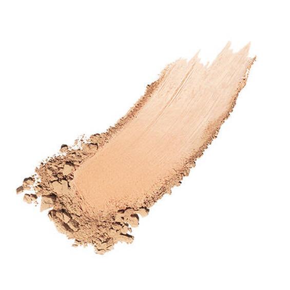 Your Skin But Better CC+ Airbrush Perfecting Powder - Medium Tan