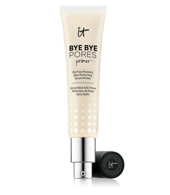 Oil-Free Mattifying Pore Minimizing Primer