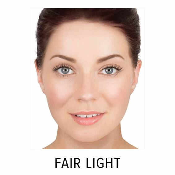Your Skin But Better™ CC+ Fair Light