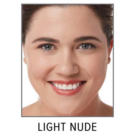 Bye Bye Under Eye™ -  Light Nude