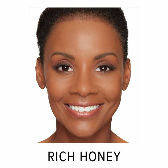 Your Skin But Better™ CC+ Rich Honey