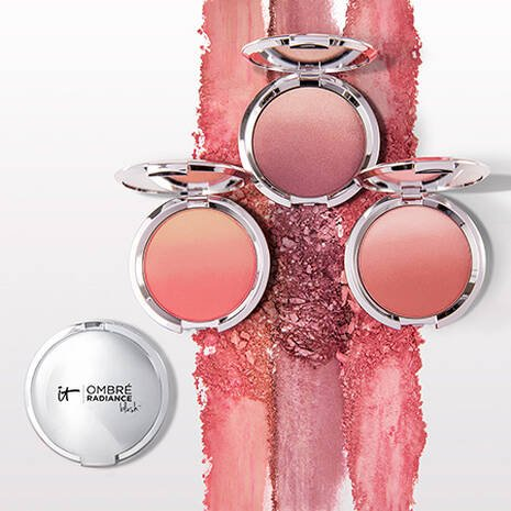 Ombre Radiance Blush™