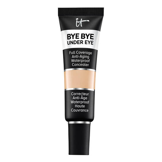 Bye Bye Under Eye™ -  Light Tan