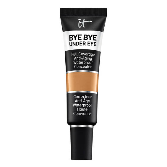 Bye Bye Under Eye™ -  Rich Golden