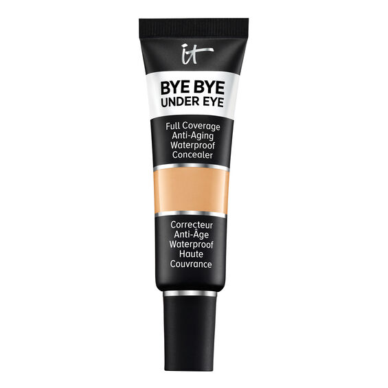 Bye Bye Under Eye™ - Anti-Cernes Résitant à L'eau et à Couvrance Complète