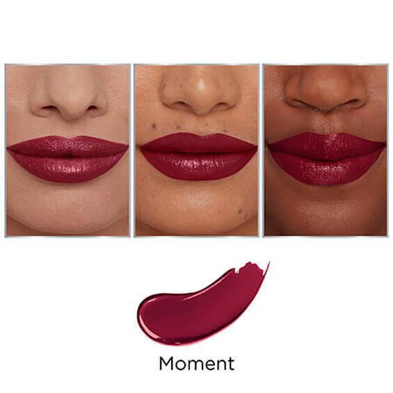 Pillow Lips Rouge à lèvres - Fini Crème