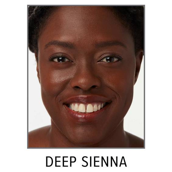 Bye Bye Under Eye™ -  Deep Sienne