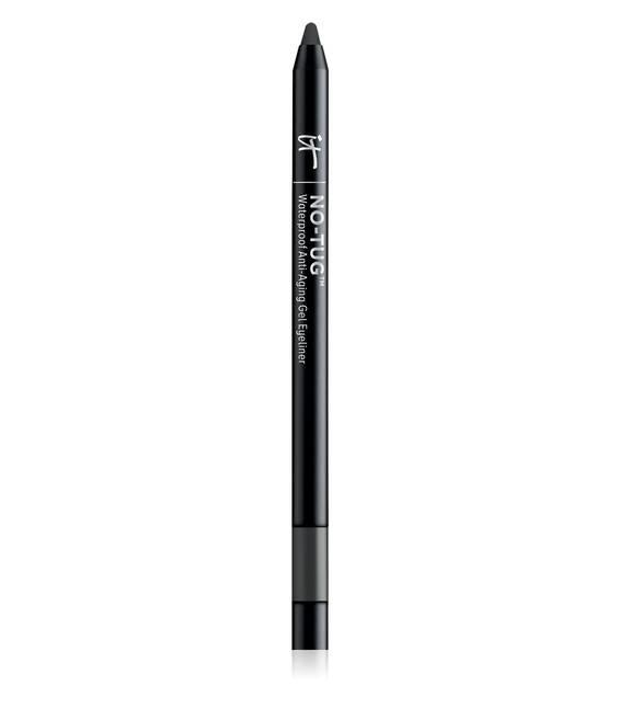No-Tug® Waterproof Gel Eyeliner Slate Main
