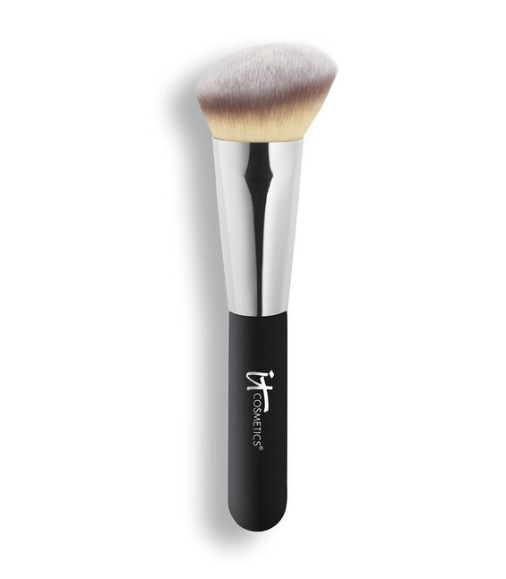 Heavenly Luxe® Angled Radiance #10 Main