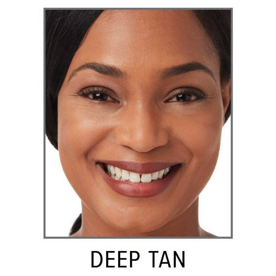 Bye Bye Under Eye™ -  Deep Tan