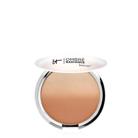 Ombre Radiance Bronzer™ -  Poudre Soleil, Poudre Bronzante