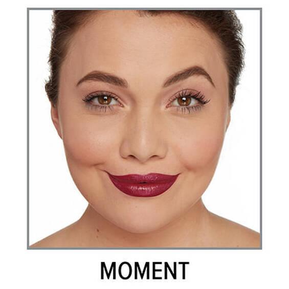 Pillow Lips Lipstick - Cream Finish