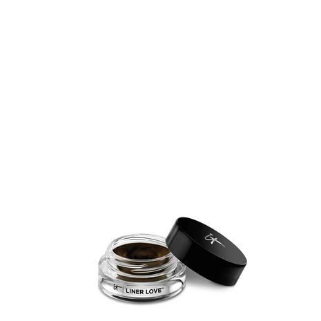 Liner Love™ - Waterproof Anti-Aging Gel Eyeliner