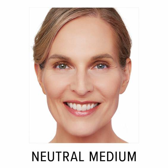 Your Skin But Better™ CC+ Neutral Medium