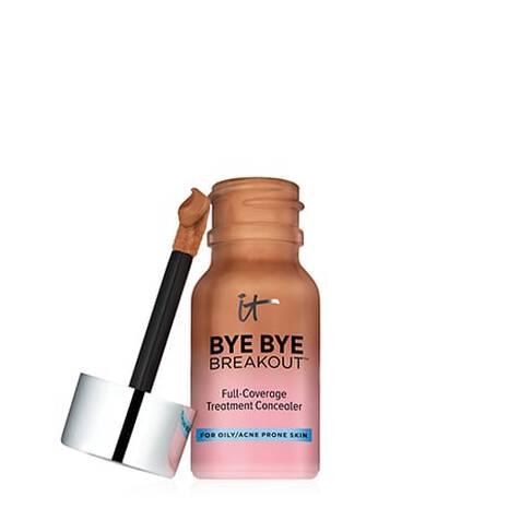 Bye Bye Breakout™- Full Coverage Acne Concealer