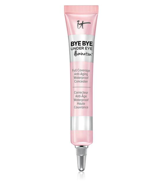 Bye Bye Under Eye Illumination™ Anti-Aging Concealer Tan