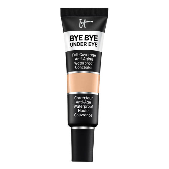 Bye Bye Under Eye™ -  Medium Buff