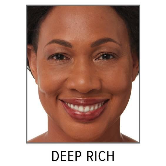Bye Bye Under Eye™ -  Deep Rich