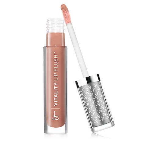 Vitality Lip Flush Beurre brillant