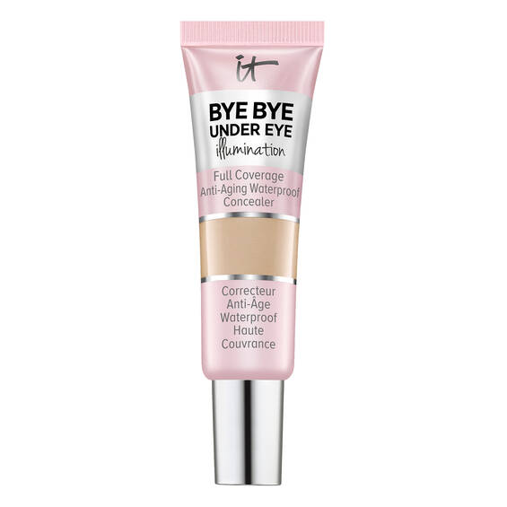 Bye Bye Under Eye - Anti-Cernes Illuminateur 12ml