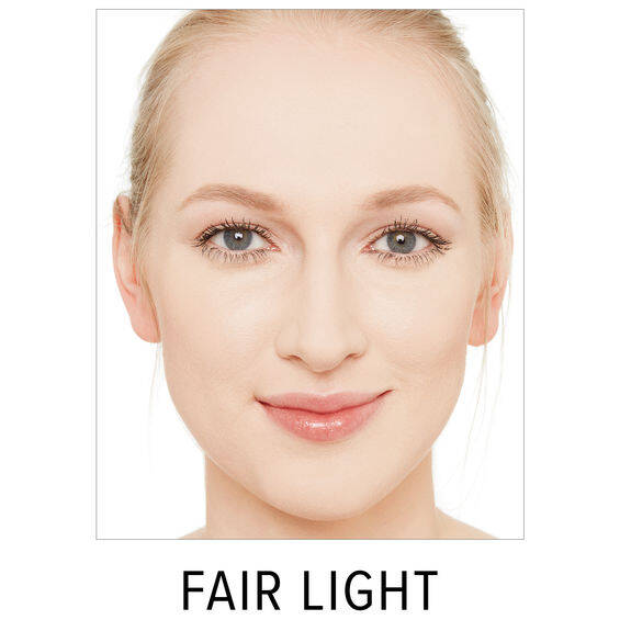 Your Skin But Better CC+ Oil-Free Matte with SPF 40 - Fair Light