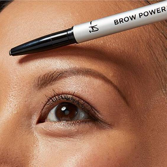 Brow Power™ Universal Eyebrow Pencil