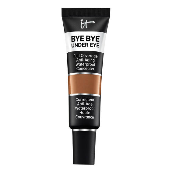 Bye Bye Under Eye™ -  Deep Honey