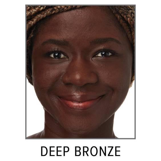 Bye Bye Under Eye™ -  Deep Bronze