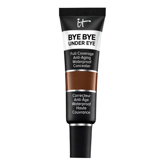 Bye Bye Under Eye™ -  Deep Natural