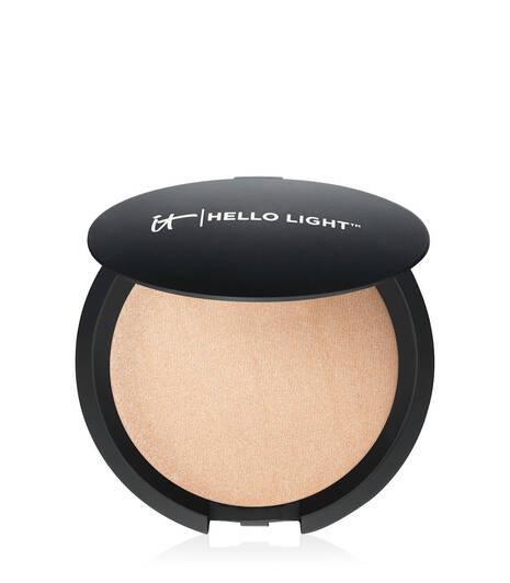 Hello Light™ - Poudre illuminatrice anti-age