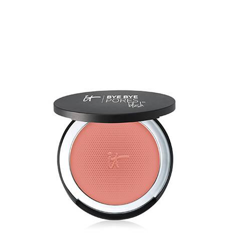 Bye Bye Pores Blush™ -  Pore Minimizing Blush