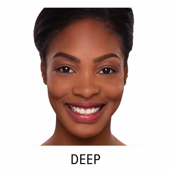 Your Skin But Better™ CC+ Deep